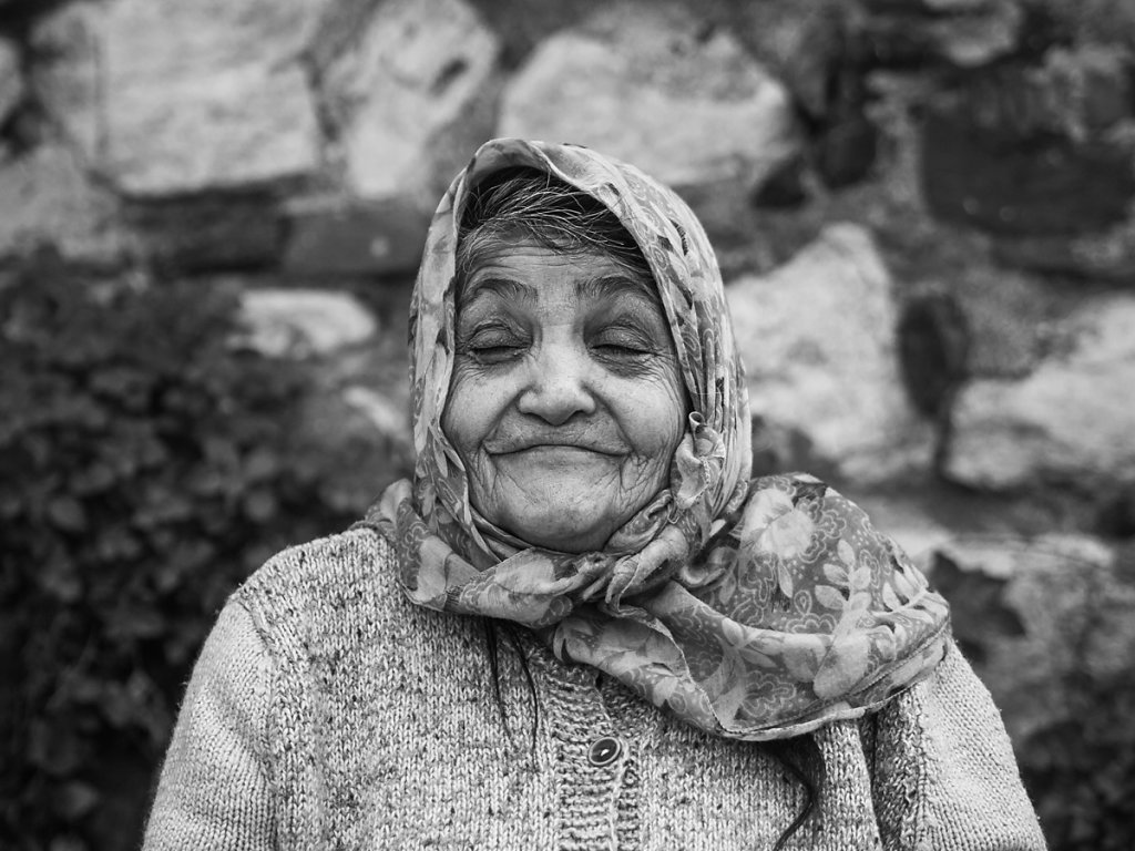 Eyes Wide Shut, Şişli - Istanbul