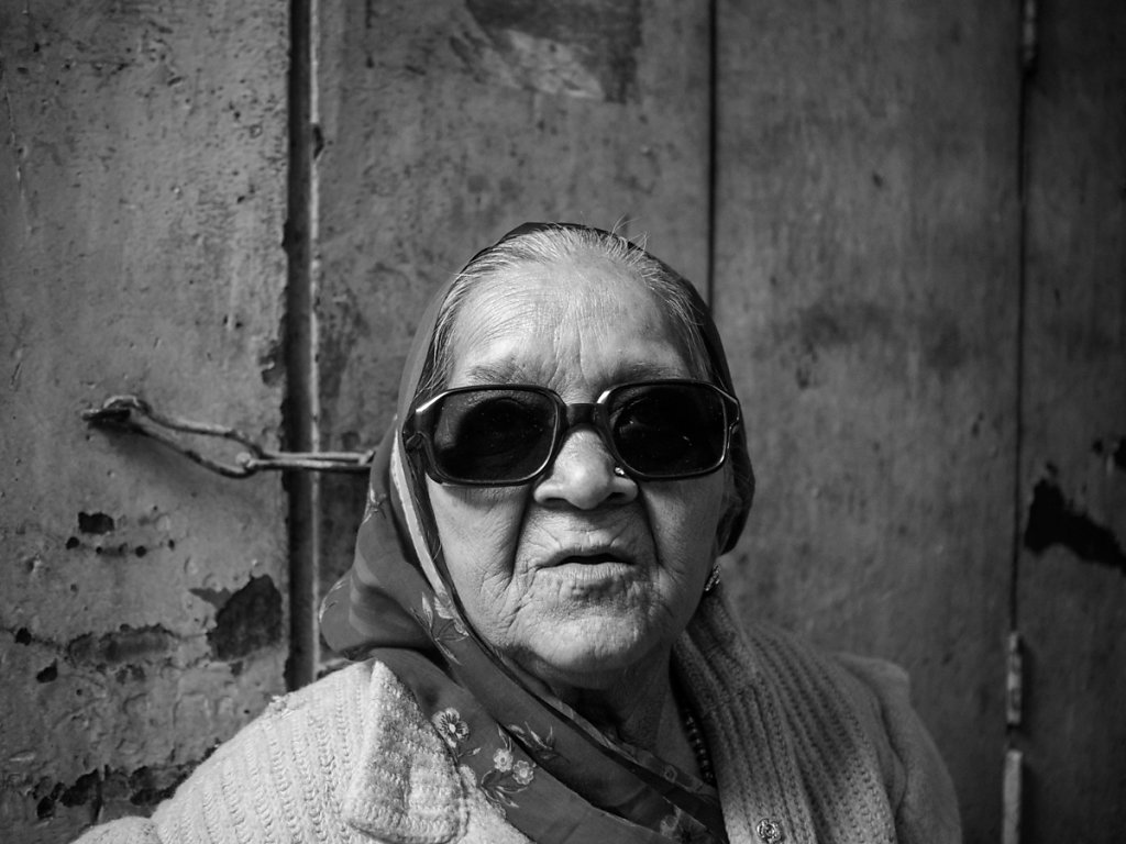 Rockstar*, Varanasi - Uttar Pradesh